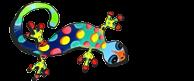 Mundo Gecko